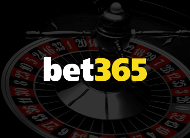bet365 Casino Bonus