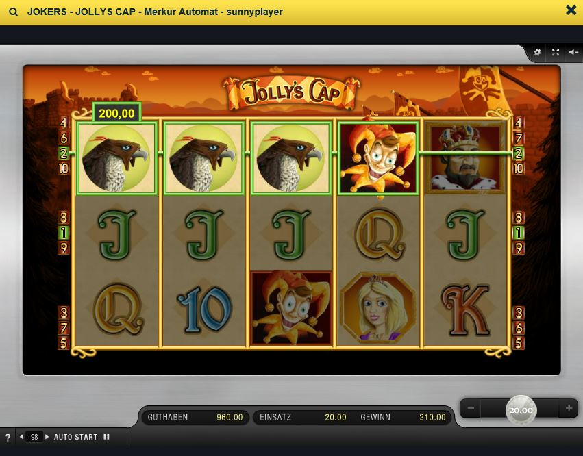 online casino echtgeld book of ra