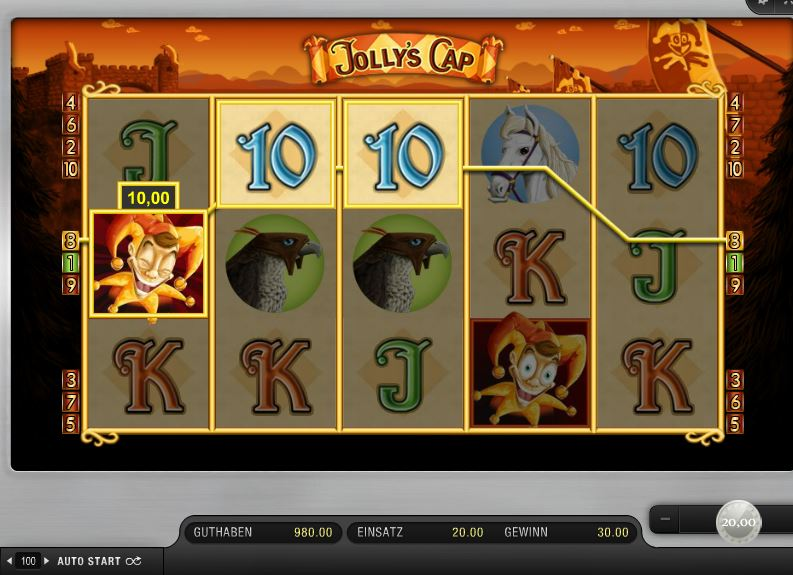 best online casino websites book of ra mit echtgeld