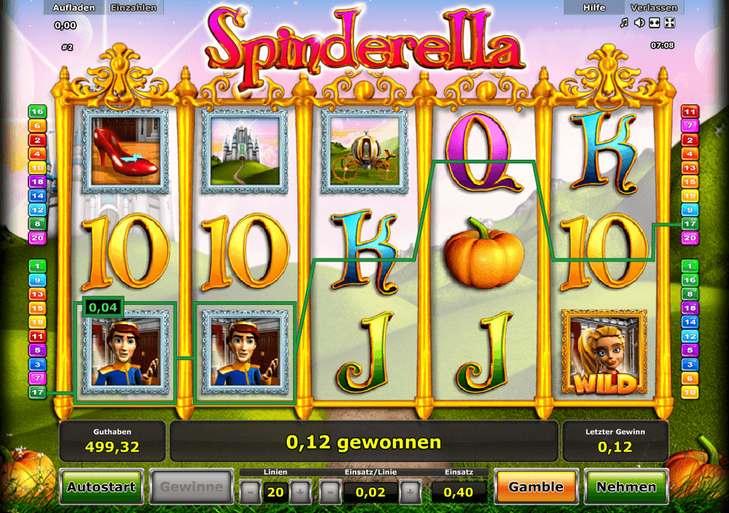 online casino top 10 book of ra mit echtgeld