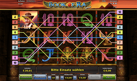 online william hill casino book of ra online casino echtgeld