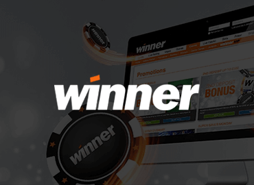 Winner Casino App » Winner Casino Mobile | Full Review