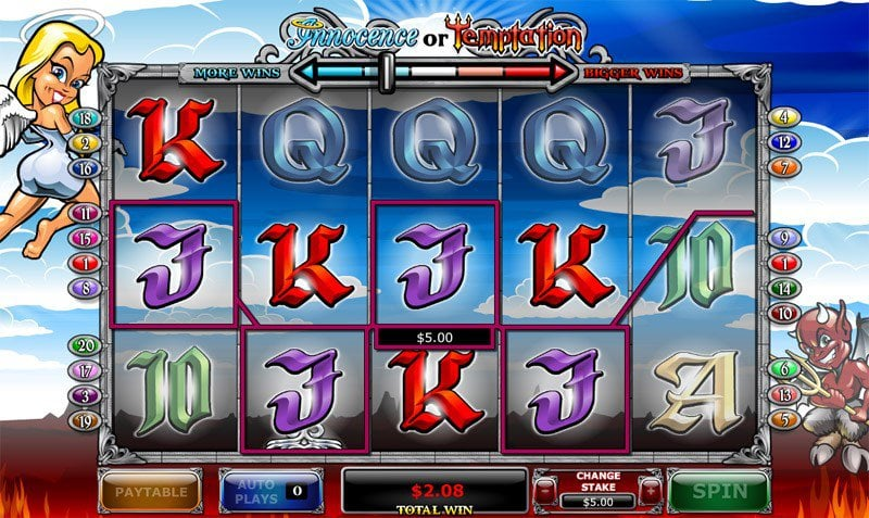 Winner Casino no deposit bonus code
