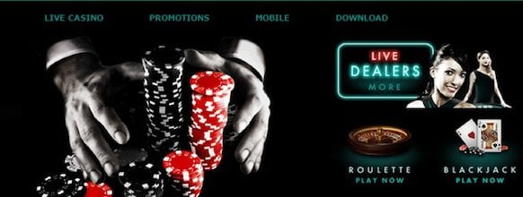 bet365 Casino bonus rules