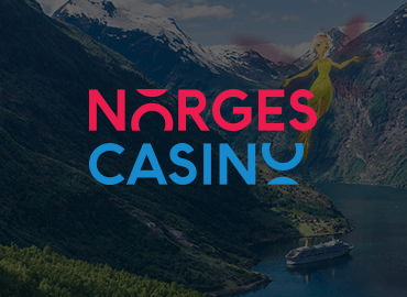 NorgesCasino Kode